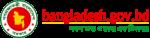 Moulvibazar Municipality