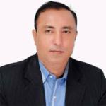 Fozlur Rahman