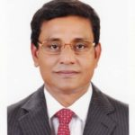 MD. FAYZUL KARIM MOYUN